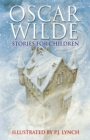 Image for Stories for children