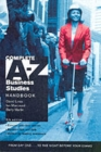 Image for Complete A-Z business studies handbook