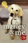 Image for Marley & me  : life and love with the world's worst dog