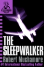 Image for The sleepwalker