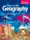 Image for Edexcel AS geography