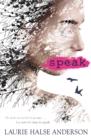 Image for Speak