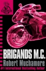 Image for Brigands M.C.