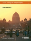Image for Social ethics