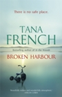 Image for Broken Harbour
