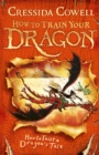 Image for How to twist a dragon's tale