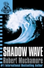 Image for Shadow wave