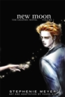 Image for New moon  : the graphic novelVol. 2 : v. 2