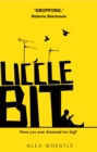 Image for Liccle Bit