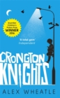 Image for Crongton knights