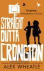 Image for Straight outta Crongton