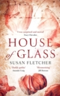 Image for House of glass