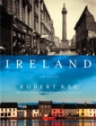 Image for Ireland  : a history