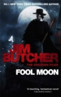 Image for Fool moon