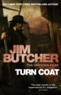 Image for Turn coat