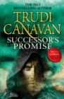 Image for Successor's promise