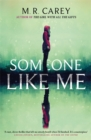 Image for Someone like me