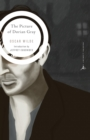 Image for Mod Lib The Picture Of Dorian Gray