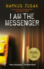 Image for I Am the Messenger