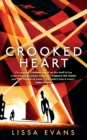 Image for Crooked heart