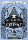 Image for Big change for Stuart