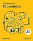 Image for Principles of Economics - 2e with Ebook, Smartwork5, and InQuizitive