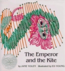 Image for The Emperor and the Kite