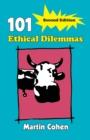 Image for 101 ethical dilemmas