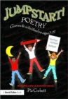 Image for Jumpstart! poetry  : games and activities for ages 7-12