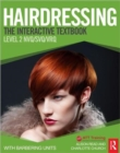 Image for Hairdressing: Level 2 : Level 2