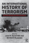 Image for An international history of terrorism  : Western and non-Western experiences