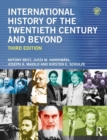 Image for International history of the twentieth century and beyond