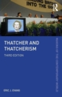 Image for Thatcher and Thatcherism