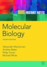 Image for Molecular biology