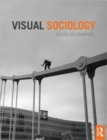 Image for Visual sociology  : an introduction
