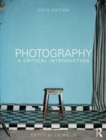 Image for Photography  : a critical introduction