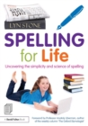 Image for Spelling for life