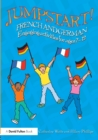 Image for French and German  : engaging activities for ages 7-12