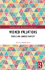 Image for Wicked valuations: people and landed property