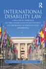 Image for International Disability Law: A Practical Approach to the United Nations Convention on the Rights of Persons with Disabilities