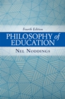 Image for Philosophy of Education