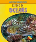 Image for Hiding in oceans