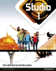 Image for Studio 1
