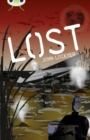 Image for Lost : BC Red (KS2) +/5A Lost Red (KS2) +/5a
