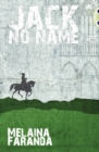Image for Jack no name : BC Red (KS2) +/6C Jack No Name Red (KS2) +/6c
