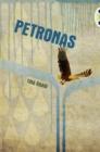 Image for Petronas