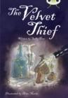 Image for The velvet thief