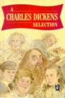 Image for A Charles Dickens Selection