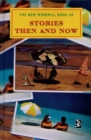 Image for The new windmill book of stories then and now