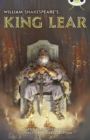 Image for BC Red (KS2) B/5B William Shakespeare's King Lear : BC Red (KS2) B/5B William Shakespeare's King Lear Red B/5B (KS2)
